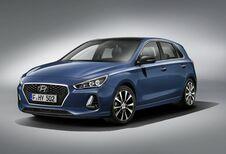 Hyundai i30: voor en door Europa