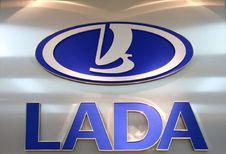 Renault: kapitaalsinjectie voor Lada