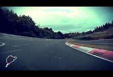 Kia: Toekomstige GT haalt 280 km/h?