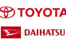 Toyota & Daihatsu: officiële naam voor budgetmerk