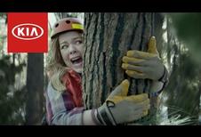 De reclamefilmpjes voor de Super Bowl