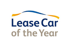 Lease Car of The Year 2017: de finalisten