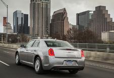 Amerikaanse autoverkoop daalt fel