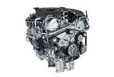 Jaguar Land Rover : longue vie au Diesel !
