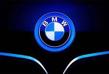 BMW: vanaf 2020 een elektrische 4-Reeks GT
