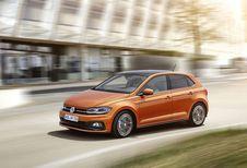 Nieuwe Volkswagen Polo: nu ook het hele verhaal