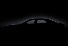 Nieuwe Audi A8 komt met slimme ophanging
