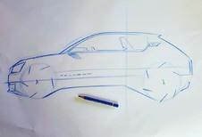 Peugeot 205: mogelijke terugkeer?