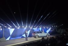 7 weetjes over de nieuwe Porsche Cayenne