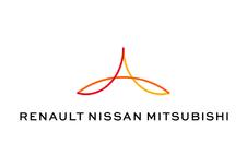 Renault-Nissan-Mitsubishi-Alliantie wil grootste autoconstructeur worden