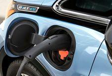 General Motors wordt volledig elektrisch