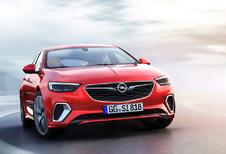 Overname Opel door PSA is helemaal rond