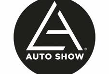 Dossier – Salon Auto de Los Angeles 2017 : toutes les premières