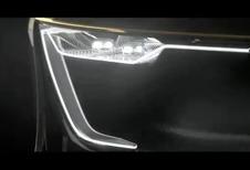 Renault Sport belooft een mooie verrassing…