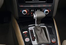 Audi rappelle des A4, A5 et Q5