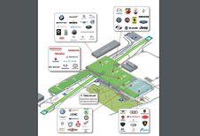 PSA neemt Opel en DS niet mee naar Genève
