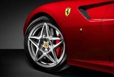 Ferrari werkt aan elektrische Tesla-rivaal