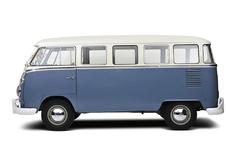 Leuke oudjes op Flanders Collection Car in Gent op 17 en 18 februari