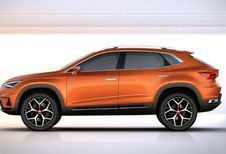 Seat's grote SUV heet…
