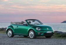 GimsSwiss – Volkswagen Kever zwaait af