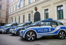 Mobilité électrique : les Allemands investissent massivement !