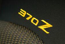Nissan 370Z-opvolger samen met Mercedes ontwikkeld?