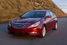 Hyundai en Kia: onderzoek naar airbags in VS