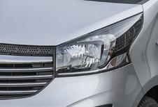 PSA wil samenwerking Opel-Renault beëindigen