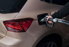 Seat wordt CNG-voortrekker binnen Volkswagen-groep