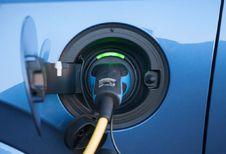 Volvo : 50% des ventes de voiture électriques d'ici 2025 ?