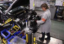 Peugeot en Skoda verkopen te veel SUV's
