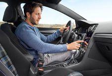Wetenschappers hacken VW- en Audi-modellen