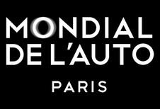 Salon de Paris : Volkswagen et Opel manquent à l'appel