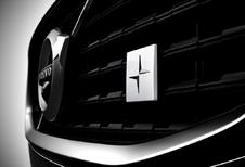 Polestar Engineered wordt het AMG van Volvo
