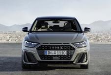 VIDEO – La nouvelle Audi A1 en vidéo