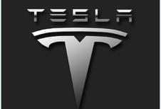 Tesla: Musk geeft details over pick-up
