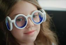 VIDEO – Citroën: Seetroën, de bril tegen wagenziekte