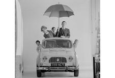 120 ans de Renault : 12 faits marquants de l'histoire (1)