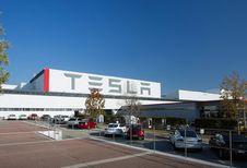 Tesla-fabriek allicht niet voor België