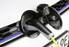 Volkswagen : rappel possible des hybrides et électriques
