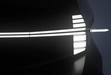 Volvo 360c: toekomstige zelfrijdende conceptcar?