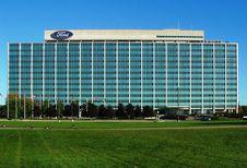 Ford : une restructuration en vue en Europe ?