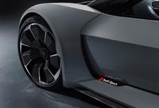 Goed en slecht nieuws over de volgende Audi R8