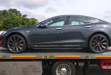 ENQUETE – les résultats incroyables de fiabilité de What Car?
