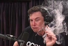 Tesla: waarom keldert het aandeel plots?