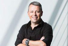 Belg Pierre Leclercq wordt nieuwe designbaas bij Citroën