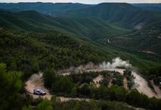 Australië, Corsica en Spanje ontbreken op WRC-kalender 2020