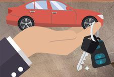 Dossier bedrijfswagens : hebben ze een toekomst in België? #1
