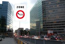 CONTROVERSE – Kilometerheffing in Brussel: Open VLD en MR gaan op de rem #1