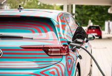 Elektrische Volkswagen wordt 'toegankelijk' in 2023 #1